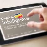 Bancolombia le apuesta al conocimiento para construir país