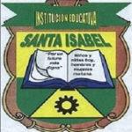 Estudiantes de Santa Isabel Expusieron su Proyectos