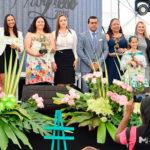 Dosquebradas Fiestas del Progreso 2017