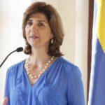 El Gobierno Colombiano condena en la localidad de Bir Al Abed del norte del Sinaì
