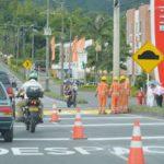 Cierre de la Avenida Ferrocarril en Pereira Afecta Movilidad en Dosquebradas